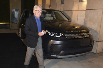 Martin Sheen The Los Angeles Premiere of 'Take Every Wave: The Life of Laird Hamilton', Sponsored by Land Rover, Verizon and RYOT