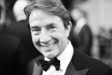 Martin Short 2015 AFI Life Achievement Award Gala Tribute Honoring Steve Martin - Red Carpet
