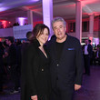 Martina Gedeck Opening Party - 70th Berlinale International Film Festival