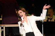 Martina McBride Photos Photo