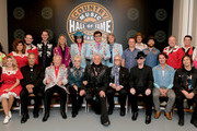 Marty Stuart Performs Psychedelic Jam-Bo-Ree as Artist-in-Residence at Country Music Hall of Fame and Museum