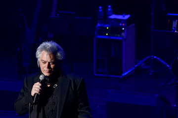 Marty Stuart 54th Annual ASCAP Country Music Awards - Inside