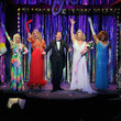 Marty Thomas 'Pageant - The Musical' Opening Night