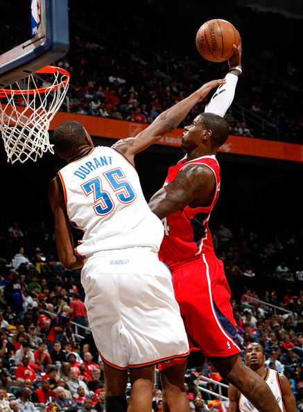 kevin durant quotes hard work. kevin durant dunks on.