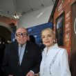Marvin Paige Montblanc And UNICEF Celebrate The Launch Of Their New