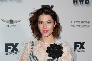 Mary Elizabeth Winstead FX and Vanity Fair Emmy Celebration - Arrivals