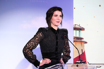 Mary Elizabeth Winstead Newport Beach Film Festival Fall Honors And Variety's 10 Actors To Watch