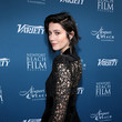 Mary Elizabeth Winstead Variety 10 Actors To Watch And Newport Beach Film Festival Fall Honors
