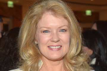 Mary Hart Pictures, Ph...
