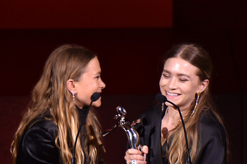 Mary-Kate Olsen 2015 CFDA Fashion Awards - Show