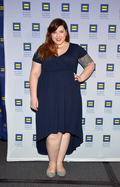 Mary Lambert Singer Stock Photos and Pictures | Getty Images