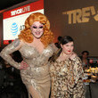 Mary Lambert The Trevor Project's TrevorLIVE LA 2019 - Show