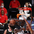 Mason Plumlee European Best Pictures Of The Day - September 14