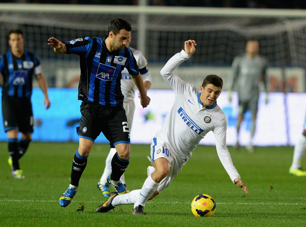 "Kovacic: ""Three important points but we can do better"""