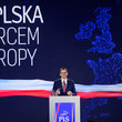 Mateusz Morawiecki European Best Pictures Of The Day - May 19, 2019