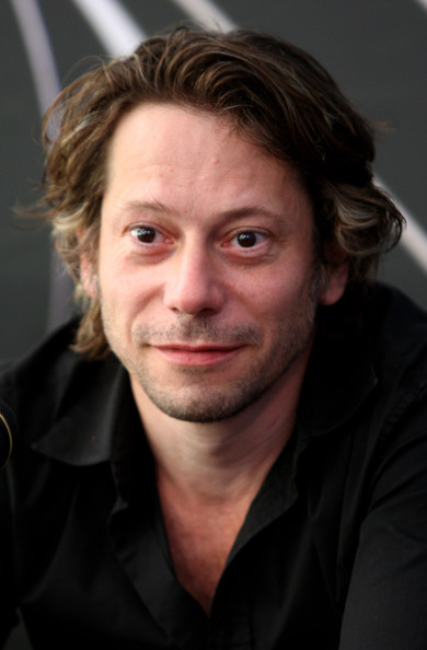 Mathieu Amalric Highest-Paid Actor in the World - Mediamass