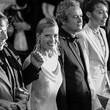 """Mathieu Amalric """"Tralala"""" Red Carpet - The 74th Annual Cannes Film Festival"""