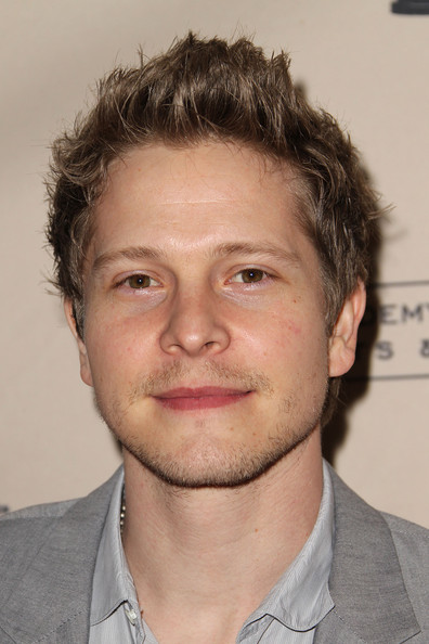 matt czuchry married