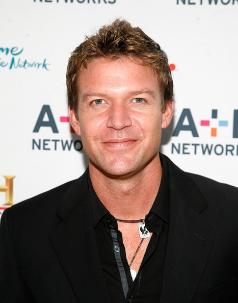 matt passmore moviesmatt passmore facebook, matt passmore instagram, matt passmore and natalia cigliuti, matt passmore, matt passmore twitter, matt passmore 2015, matt passmore girlfriend 2015, matt passmore wife, matt passmore satisfaction, matt passmore married, matt passmore girlfriend, matt passmore interview, matt passmore biography, matt passmore et sa femme, matt passmore imdb, matt passmore new show, matt passmore shirtless, matt passmore rachael carpani split, matt passmore movies, matt passmore mcleod's daughters