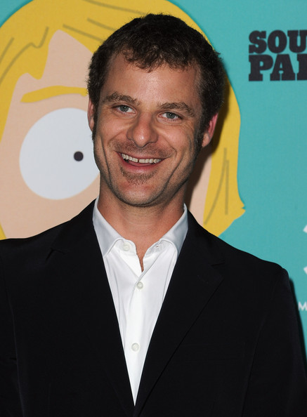 matt stone tumblrmatt stone and trey parker, matt stone twitter, matt stone tumblr, matt stone 2016, matt stone height, matt stone eat, matt stone and trey parker musical, matt stone wiki, matt stone email, matt stone voice acting, matt stone age, matt stone 2017, matt stone instagram, matt stone wife, matt stone net worth, matt stone south park instagram, matt stone youtube, matt stone interview, matt stone facebook, matt stone trey parker interview