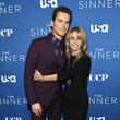 "Matt Bomer Premiere Of USA Network's ""The Sinner"" Season 3 - Red Carpet"