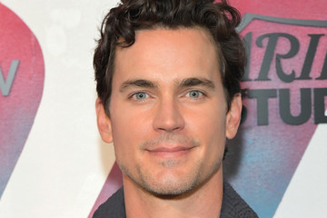 Matt Bomer DIRECTV House Presented By AT&T - Day 4
