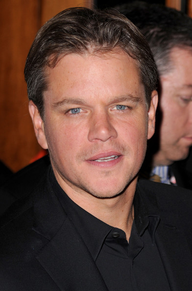 matt-damon-hereafter
