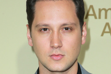 Matt McGorry The Hollywood Reporter And SAG-AFTRA Inaugural Emmy Nominees Night Presented By American Airlines, Breguet, And Dacor - Red Carpet