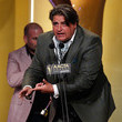 Matt Preston 5th AACTA Awards Ceremony Presented by Presto