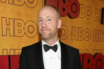 Matt Walsh HBO's Post Emmy Awards Reception - Red Carpet