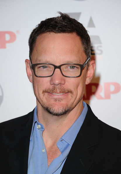 matthew lillard the good wife