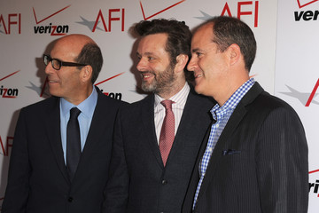 Matthew Blank Arrivals at the AFI Awards — Part 2