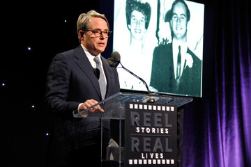 Matthew Broderick 6th Annual Reel Stories, Real Lives Event Benefiting MPTF