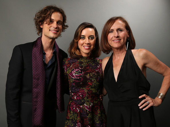 """Criminal Minds: All About Reid's """"Badass"""" Return to Take Down the ..."""