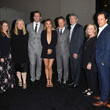Matthew Greenfield Premiere Of FOX's 'Lucy In The Sky' - Red Carpet
