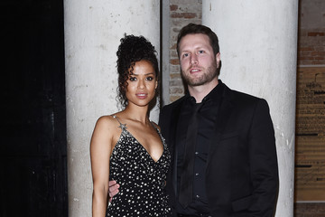 Matthew Heineman Miu Miu 'Women's Tales' Dinner During Venice Film Festival