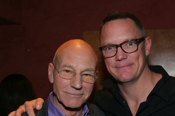 Matthew Lillard 'Match' Afterparty in LA