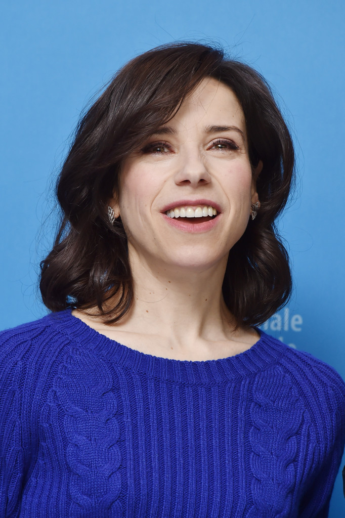 Sally Hawkins nudes (54 fotos), pics Ass, Instagram, lingerie 2020