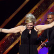 Maura West The 42nd Annual Daytime Emmy Awards - Show