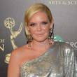 Maura West The 41st Annual Daytime Emmy Awards - Arrivals