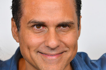 maurice benard net worth 2016
