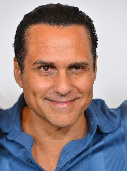 Maurice Benard Wallpapers