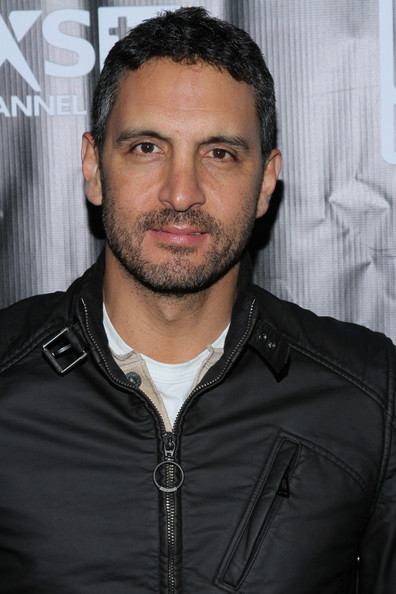 Mauricio Umansky Net Worth