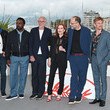 Mauricio Zacharias 'Frankie' Photocall - The 72nd Annual Cannes Film Festival