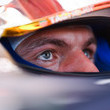 Max Verstappen European Best Pictures Of The Day - September 04