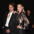 Maxime Roy Kering Women In Motion Awards - The 74th Annual Cannes Film Festival