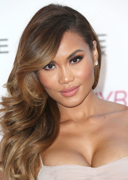 Daphne Joy nudes (69 gallery), photos Paparazzi, Snapchat, underwear 2018