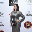 Mayra Veronica The Society of Camera Operators Lifetime Achievement Awards 2020 - Arrivals