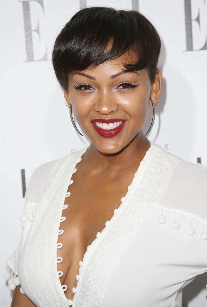http://www1.pictures.zimbio.com/gi/Meagan+Good+ELLE+20th+Annual+Women+Hollywood+G2IYfLBac0Tx.jpg