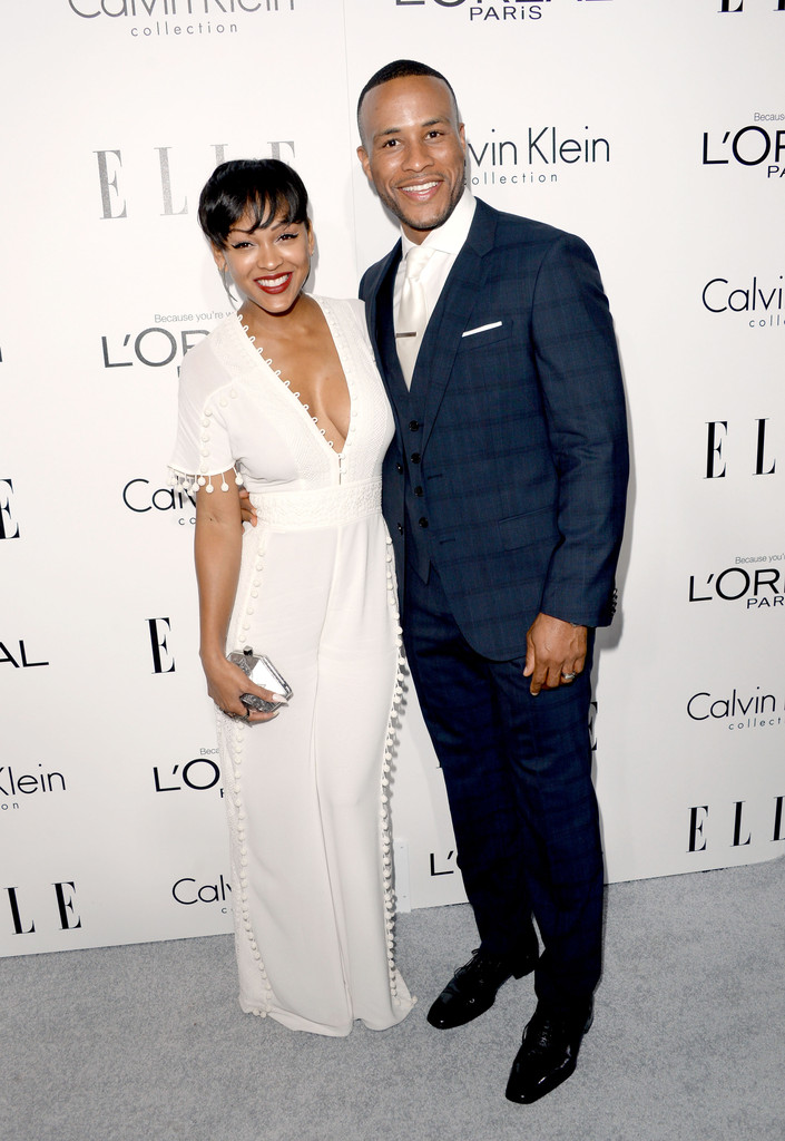 http://www1.pictures.zimbio.com/gi/Meagan+Good+ELLE+20th+Annual+Women+Hollywood+cmRK6XrM5YIx.jpg